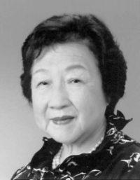 原田清琴の顔写真