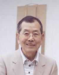 長谷川雅峯の写真