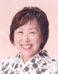 藤野湖津の顔写真