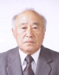 近藤宗龍の顔写真
