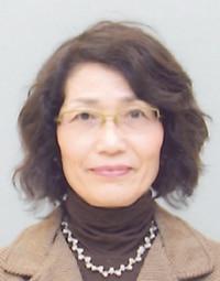 大倉法子の顔写真
