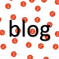 会員ブログアイキャッチ画像
