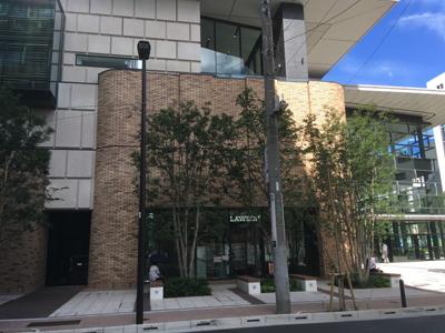神田スクエア写真