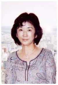 奥村静香の顔写真