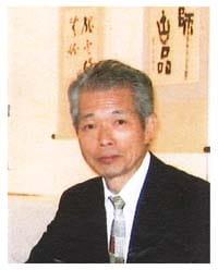 髙橋蒼玄の顔写真